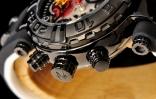 Купить  22738 Женские Invicta Subaqua Disney - Фото_3