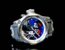 Invicta 16216 Artist Series