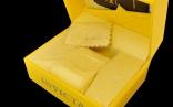 Купить  24990 Invicta Subaqua Noma I Limited Edition - Фото_6