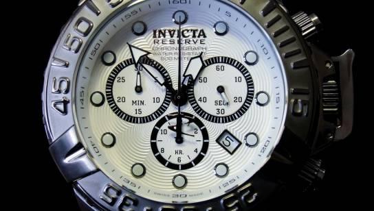 14299 Invicta Subaqua Noma II - Фото_1