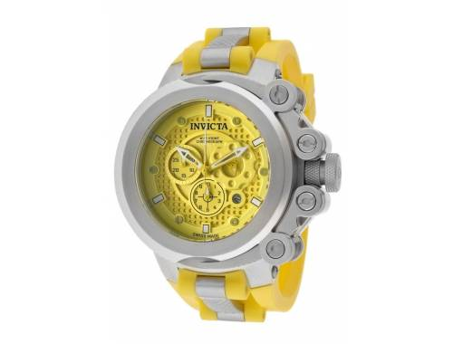 Invicta 11664 coalition forces