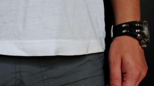 0981 Invicta Reserve Bolt - Фото_7