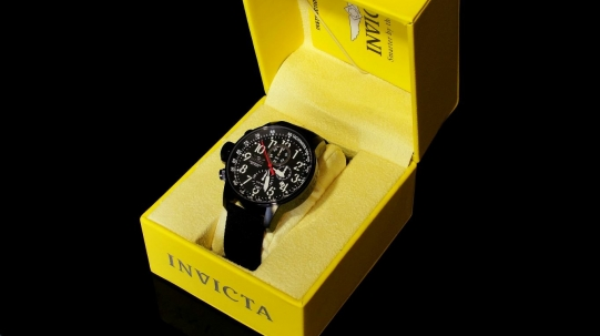 1517 Invicta I Force Lefty - Фото_4