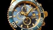 Купить  18005 Invicta Sea Base Limited Edition - Фото_1