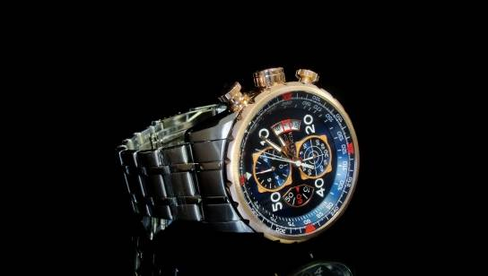 17203 Invicta Aviator - Фото_2