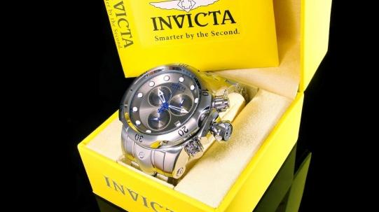 11787 Invicta Reserve Venom - Фото_6