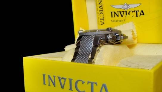 1194 Invicta Subaqua Noma III   - Фото_7