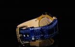 Купить  5554 Invicta Reserve Akula - Фото_3