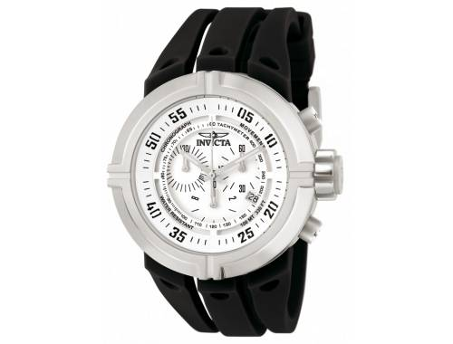 Invicta 0840 I Force