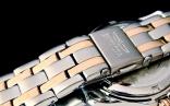 Купить  20374 Женские часы Invicta Angel - Фото_4