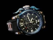 Invicta 12439 Russian Diver