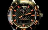 Купить  13724 Invicta Pro Diver Intrinsic - Фото_1