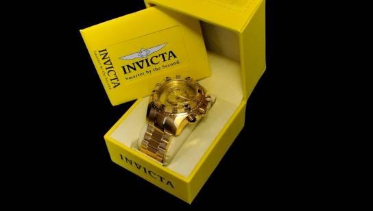 14473 Invicta Excursion - Фото_6