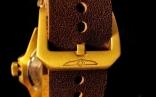 Купить  17581 Invicta Army Hydromax - Фото_6