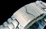 Купить  21342 Invicta Thunderbolt - Фото_7