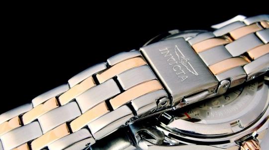 20374 Женские часы Invicta Angel - Фото_4