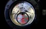Купить  6462 Invicta S1 Rally - Фото_1