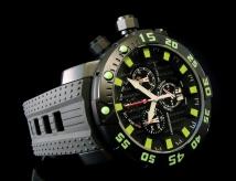 invicta 14250 sea base limited edition