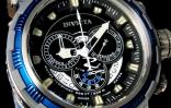 Купить  80298 Invicta Reserve Capsule - Фото_1