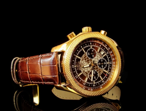 invicta 18437 specialty