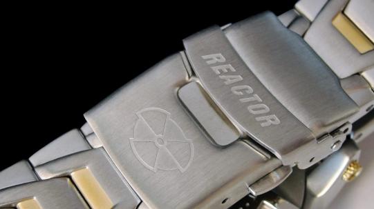 78605 Женские Reactor Atom Field - Фото_4