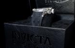 Купить  1222 Invicta Reserve Bolt   - Фото_5