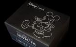 Купить  22743 Invicta Disney Limited Edition - Фото_6