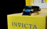 Купить  13932 Invicta Reserve Ocean Reff - Фото_6
