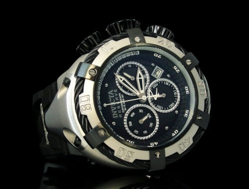 Мужские часы Invicta 21351 Thunderbolt Swiss