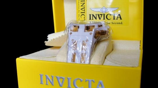 0638 Invicta Reserve Akula - Фото_7