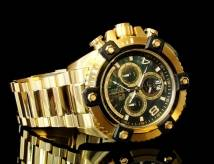 Invicta 0340 Arsenal