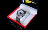 Купить  15360 Invicta Speedway XL - Фото_7