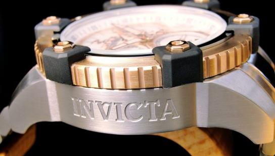 13716 Invicta Arsenal - Фото_4