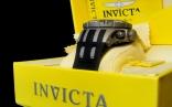 Купить  0920 Invicta Reserve Subaqua - Фото_5