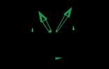Купить  17635 Invicta Reserve Venom - Фото_2