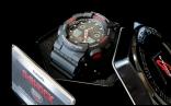 Купить  10014 Casio GA-100-1A4ER - Фото_7