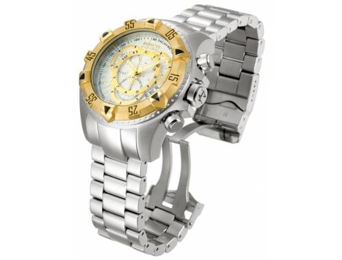 Invicta 11002 Excursion