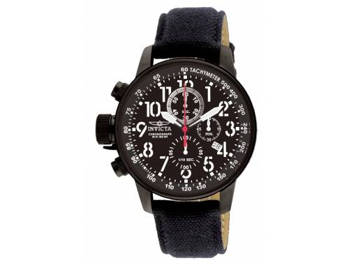 Invicta 1517 I Force