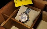 Купить  18003 Invicta Sea Base Limited Edition - Фото_6