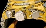 Купить  16241 Invicta Reserve Bolt Zeus - Фото_3