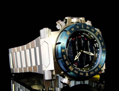 invicta 13078 coalition forces intrinsic