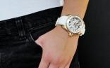 Купить  24907 Женские часы Invicta Character - Фото_7