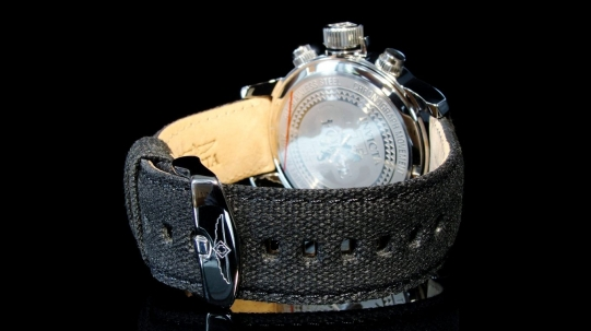 1512 Invicta I Force - Фото_6