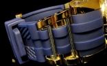 Купить  14405 Invicta Reserve Bolt Zeus - Фото_5