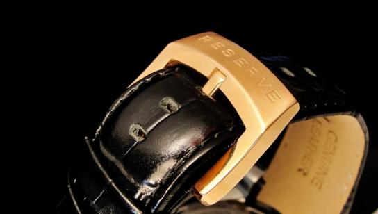 0360 Invicta Reserve Venom - Фото_5