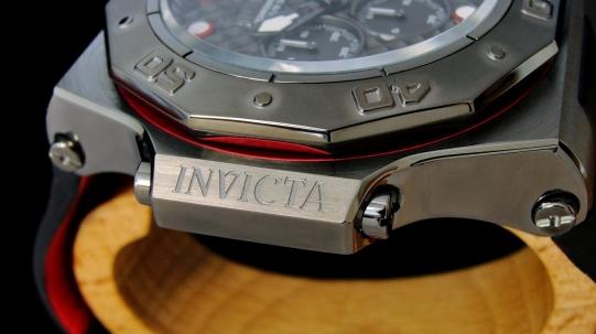 23105 Invicta Akula - Фото_3