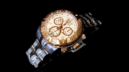 10650 Invicta Subaqua Noma II Limited Edition - Фото_4
