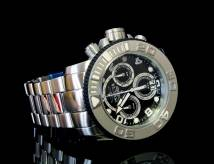 Invicta 11160 Sea Hunter