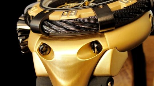 21367 Invicta Reserve Thunderbolt - Фото_6