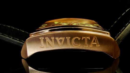 7186 Invicta Russian Diver Signature - Фото_7